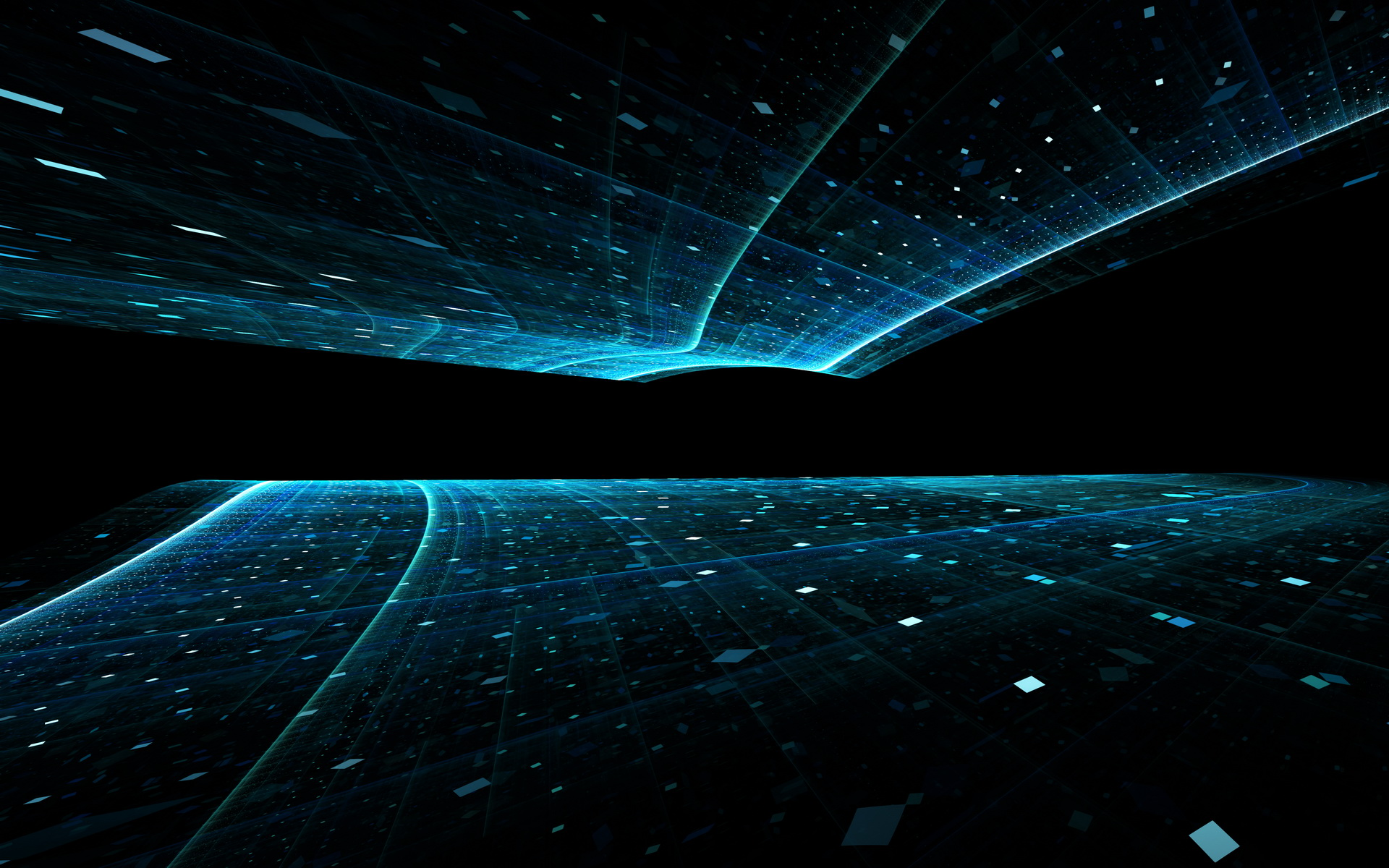 futuristic-widescreen-wallpapers