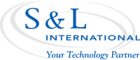 S&L International, Inc.